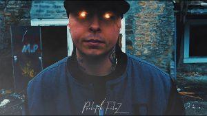 Ampee (Feat. LMC'RÂr) – Eclipse