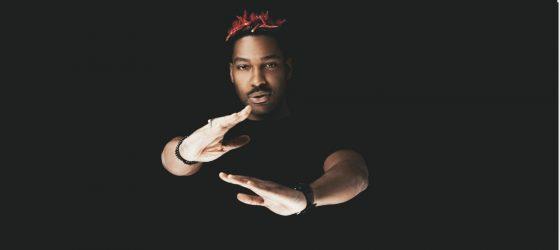 Shash'U bombarde la St-Jean sur les Plaines avec une playlist dominée par le rap québécois