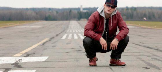 Le rappeur Don Vi organise une tournée québécoise pour Opération Enfant Soleil