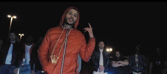 Le rappeur Enima face à des accusations de proxénétisme