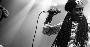 5 rappeurs québécois d'origine haïtienne à avoir marqué le rap québécois