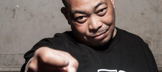Le rappeur Fresh Kid Ice du groupe 2 Live Crew s'éteint à l'âge de 53 ans