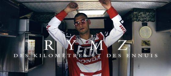 Les 5 plus beaux vidéoclips du rap québécois du mois de juin 2017