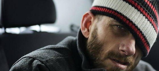 Les rappeurs québécois en nomination sont enfin dévoilés pour le Gala GAMIQ