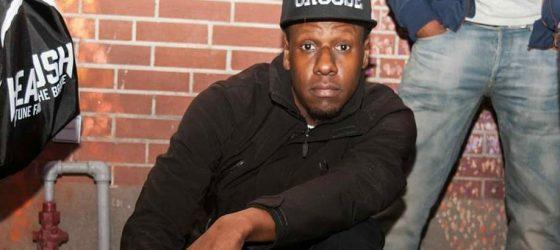 POP Montréal annonce un show 100% hip-hop québécois