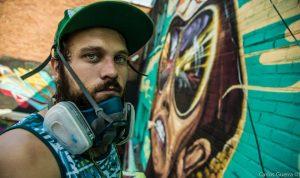 Underpressure 2017 : quelques «personnalités» du rap queb s'ouvrent sur le festival