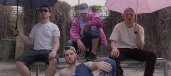 Les 5 meilleurs vidéoclips du mois de juillet 2017