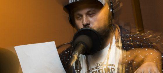 Monk.E envoie un rap à Radio-Can et effrite La Meute au passage