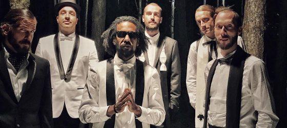 Alaclair Ensemble annonce une tournée de spectacles au Mexique
