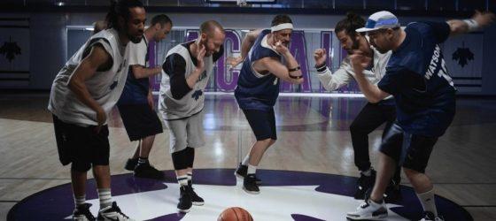 Trois gros labels du HHQc s'affronteront dans un tournoi de basket