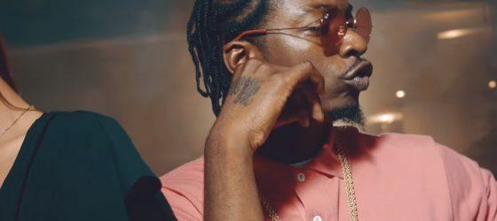 Da Trigg offrira 500$ au centième acheteur de sa nouvelle mixtape