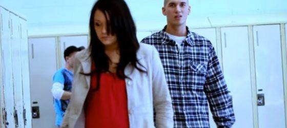 7 chansons du rap québécois contre les agressions sexuelles