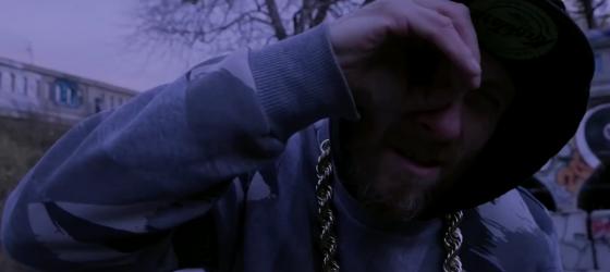 C-Drik répond aux haters des «nominations» rap de la GAMIQ