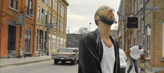 Desjardins offre 1$ aux rappeurs québécois à chaque nouvel abonné de sa playlist sur Spotify