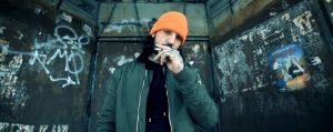 5 chansons marquantes de la carrière du défunt Infrak