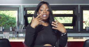 Un événement bénéfice dédié aux femmes dans le hip-hop