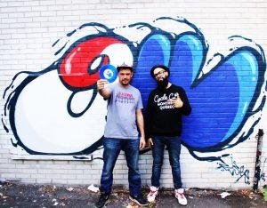 13 clips qui résument le rap québécois du mois de janvier 2018