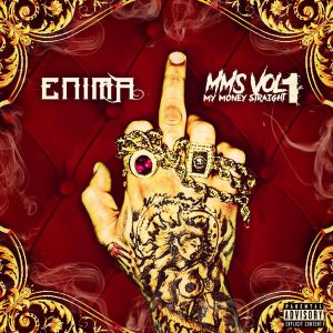 Enima – MMS, vol. 1