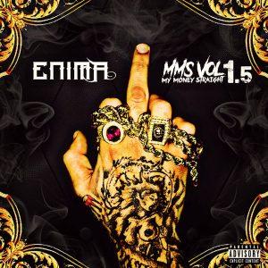 Enima – MMS, vol. 1.5