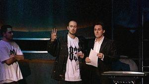 Comment améliorer le jury hip-hop de l'ADISQ