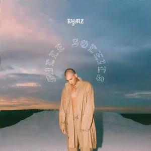 Rymz – Mille soleils