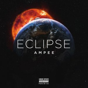 Ampee – Eclipse