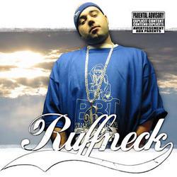 Ruffneck – C'est tout c'que j'ai