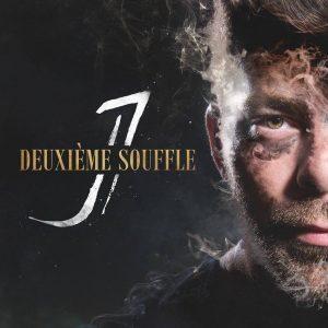 J7 – Deuxième souffle