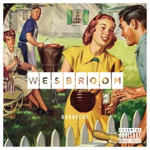 Wesbroom – Barbecue
