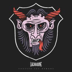 La Carabine – Chasser ses démons