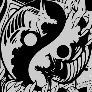 Chacalcolik – La survie