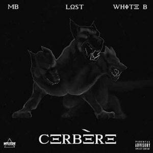 Lost – Cerbère (avec MB & White B)