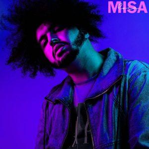 Misa – Loca