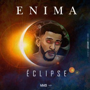 Enima – Éclipse