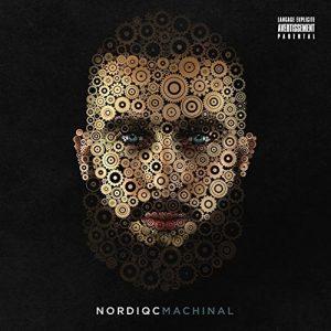 NORDIQC – Machinal