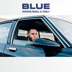 Mori$$ Regal x Yerly – Blue