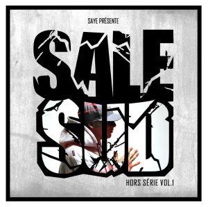 Saye – Sale sud