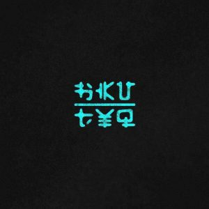 TY-Q – Hku