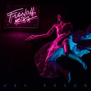 Joe Rocca – French Kiss