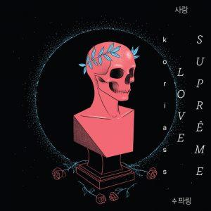 Koriass – Love suprême