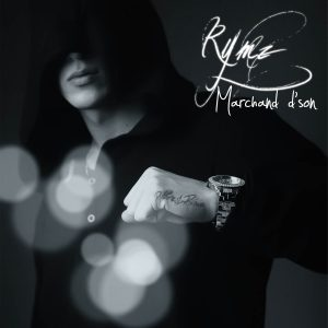 Rymz – Marchand d'son