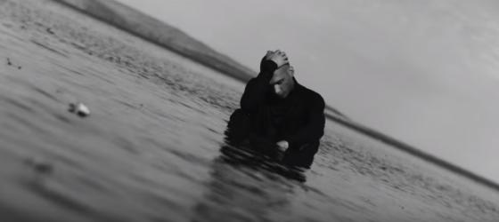 Les 5 meilleurs clips du rap québécois de novembre 2017