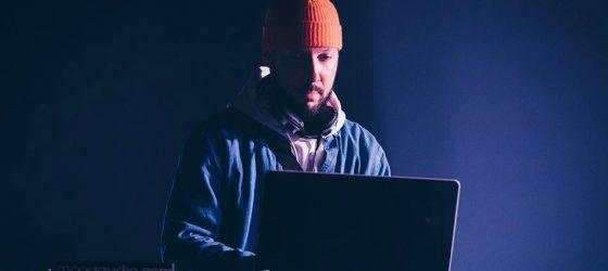 Dj Manifest republie la meilleure mixtape de sa carrière