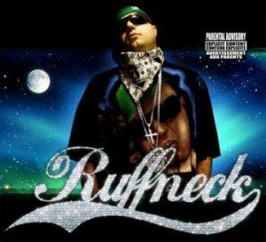 Ruffneck – C'que j'suis devenu