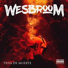 Wesbroom – Pena de muerte