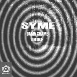 Syme – Damn Shame