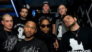 Comment HHQc est devenu le plus gros site du rap québécois