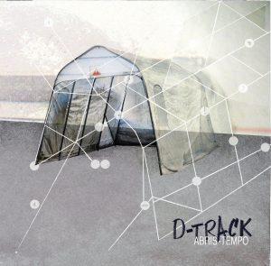 D-Track – Abris-tempo