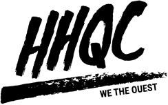 HHQC Logo