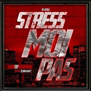 SP – Stress moi pas